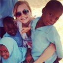 Roos Lingbeek, reislustige CityBlogger voor reistips
