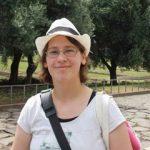 Angelina is reisliefhebster en CityBlogger voor reistips.