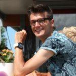 Jordi Janmaat is reisliefhebber en CityBlogger voor reistips.