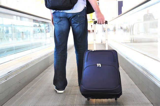 Welke reisverzekering heb ik nodig?