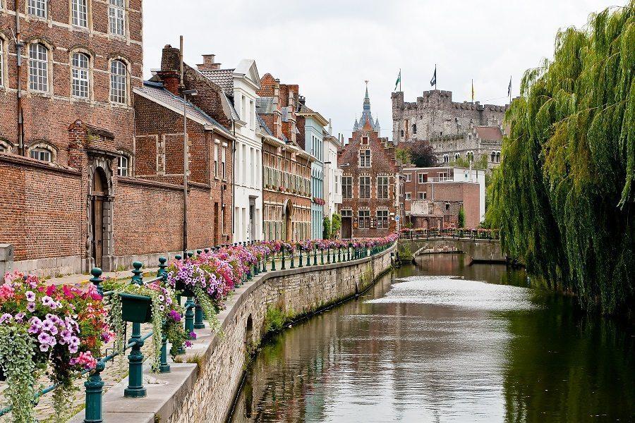 België: De ideale vakantiebestemming