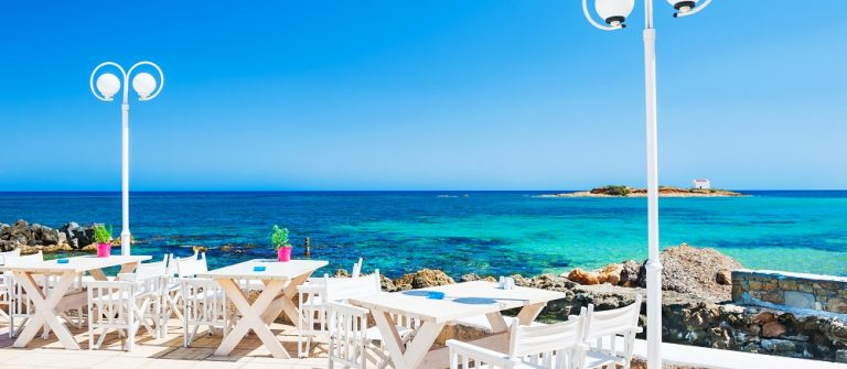 Wat is het verschil tussen All Inclusive en Ultra All Inclusive?