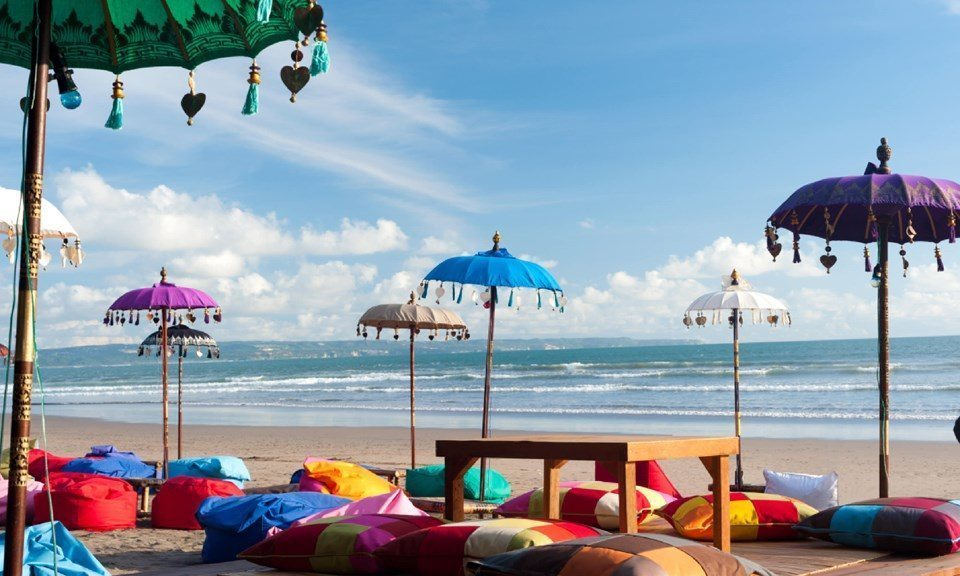 Beste reistijd Bali – Wat is de beste periode om Bali te bezoeken?