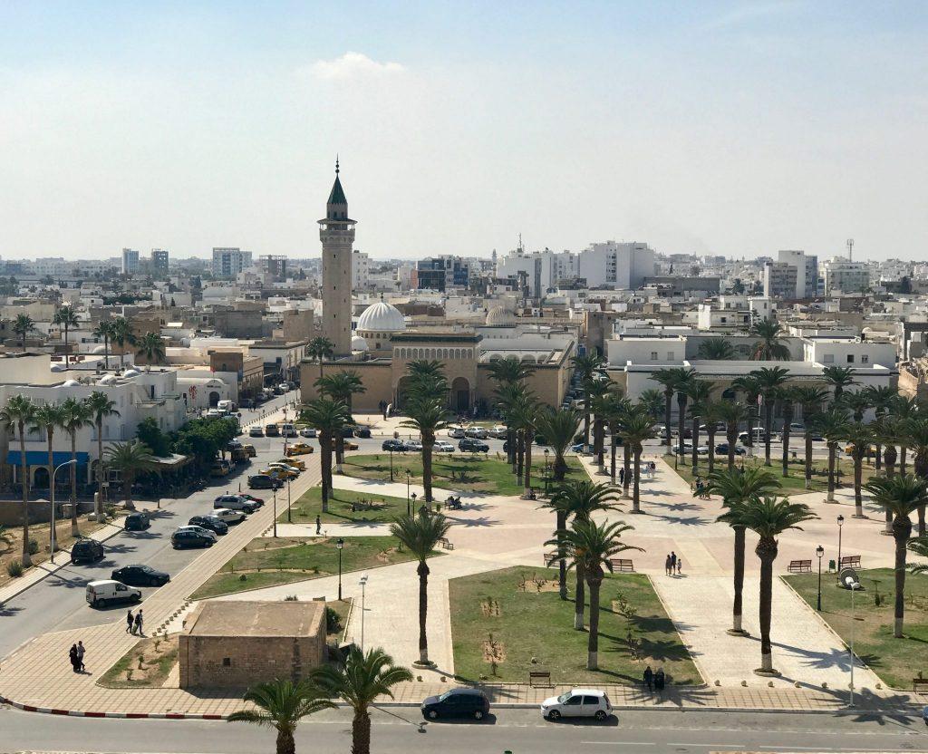 Wat heeft Tunesië eigenlijk allemaal te bieden?