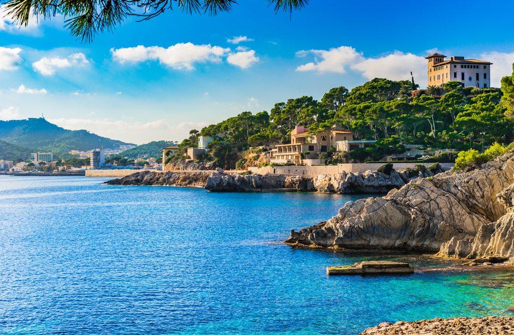 Op vakantie naar Mallorca: 6x dingen die je niet mag missen