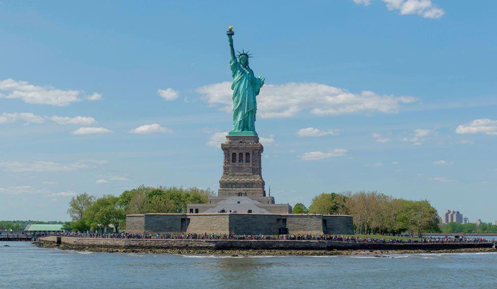 Gek van Amerika? Ga studeren in de USA!