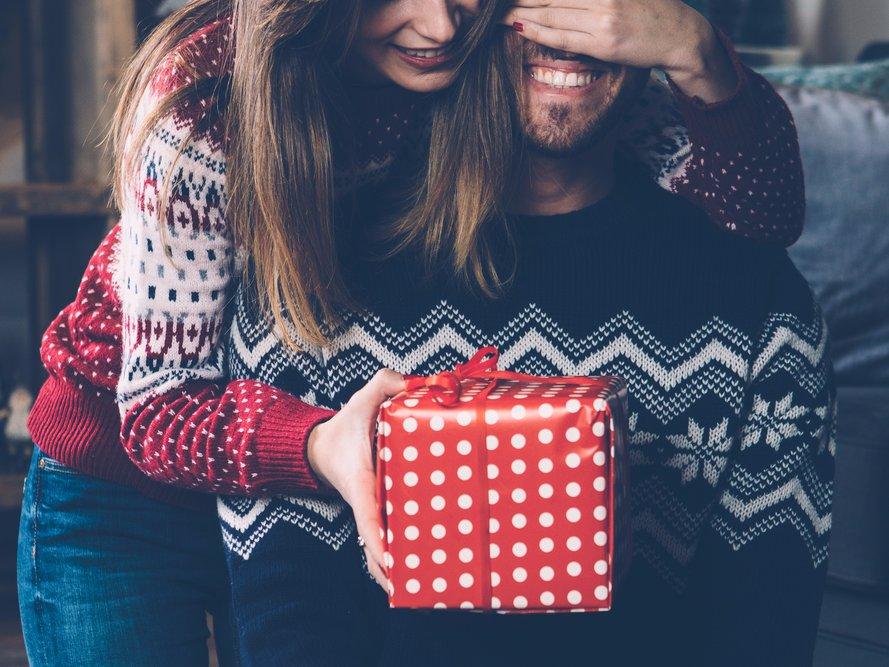 Top 5 Valentijncadeaus voor de reislustige!