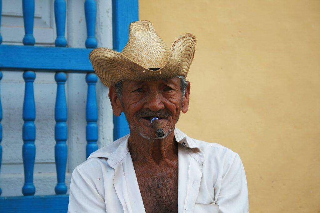 Deze bezienswaardigheden mag je niet missen in Cuba