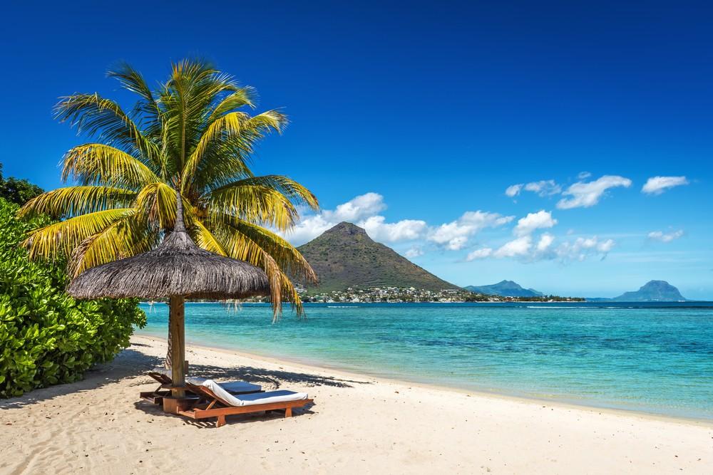 Klimaat en beste reistijd om Mauritius te bezoeken