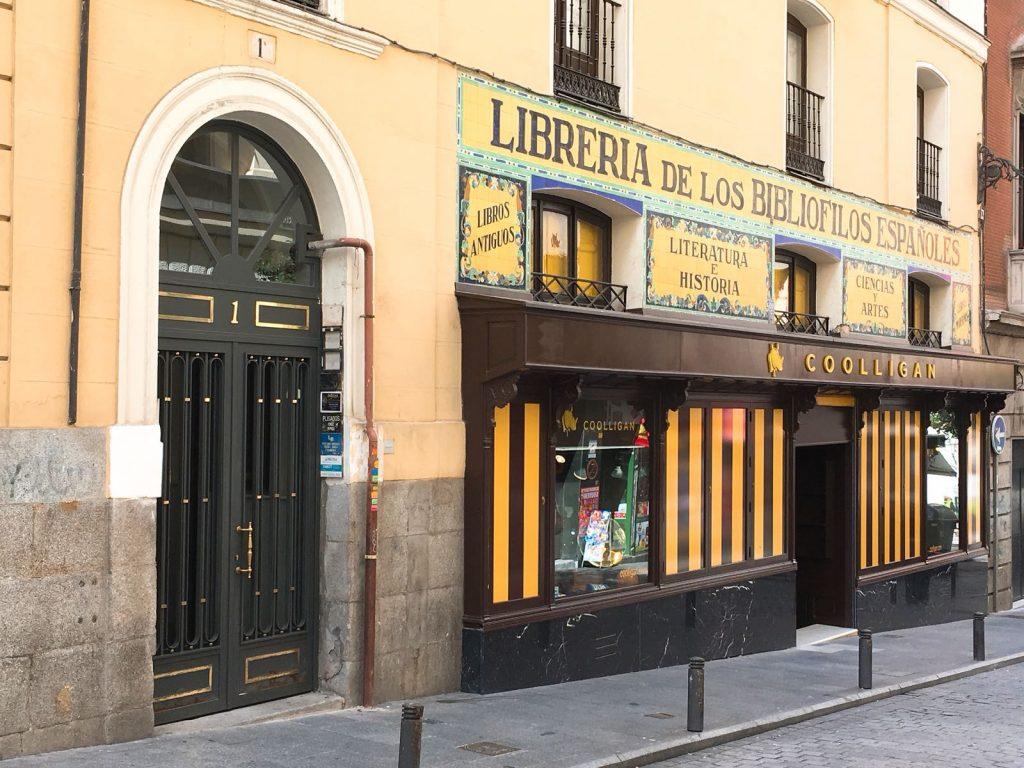 Wat te doen tijdens een stedentrip in Madrid?