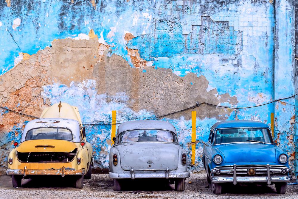 Klimaat en beste reistijd om Cuba te bezoeken