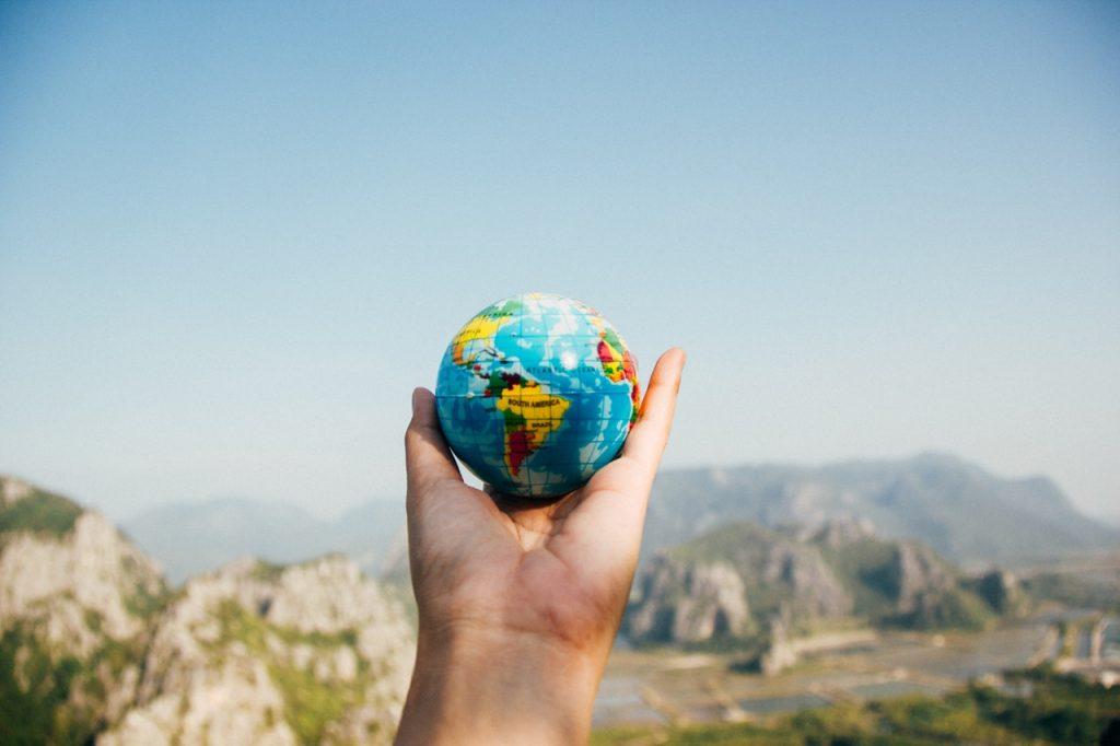 10 tips om te checken bij het afsluiten van een reisverzekering
