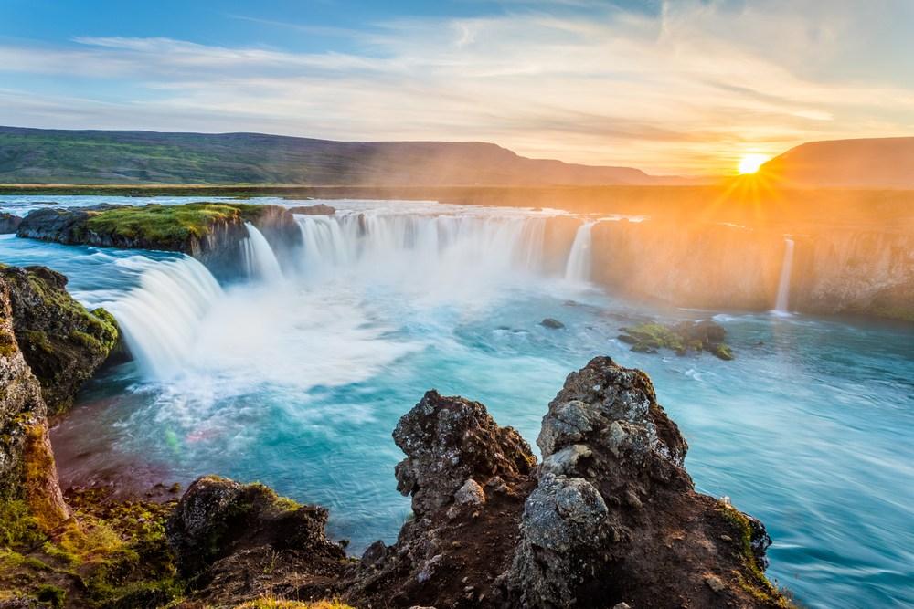 5 dingen die je niet mag missen tijdens jouw reis naar IJsland