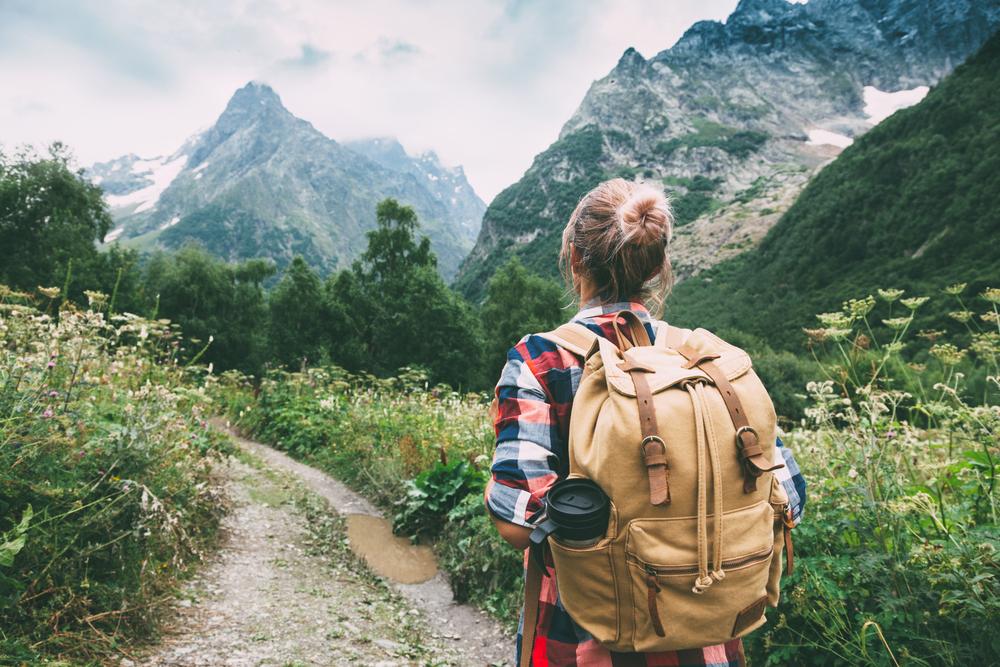 14 Tips om geld te sparen voor een verre reis