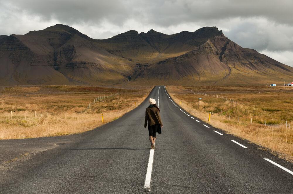 6 van de mooiste roadtrips door Europa in 2 of 3 weken