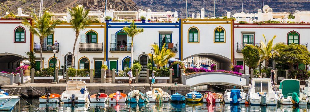 4 tips voor jouw Gran Canaria vakantie