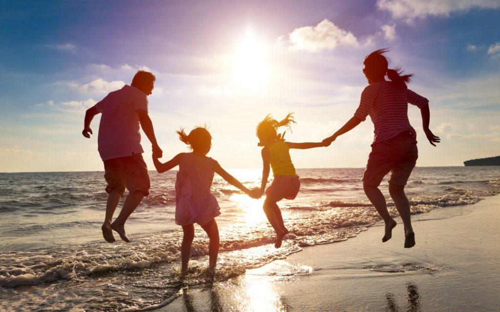 Belangrijke zaken om goed voorbereid op vakantie te gaan