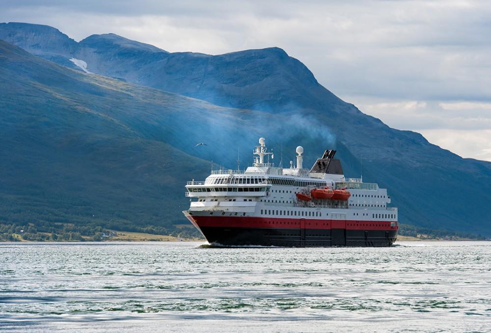 Deze cruise bestemmingen wil je absoluut een keer bezoeken
