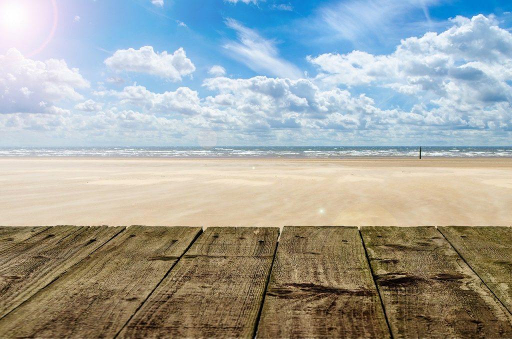 10 redenen waarom een vakantie in Nederland ook leuk is