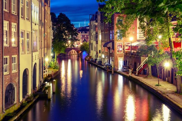 Wat te doen in Utrecht? 8 leuke bezienswaardigheden!
