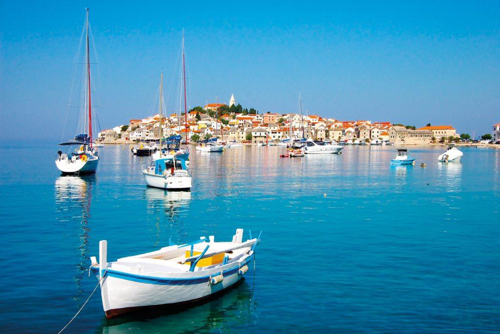 De 6 leukste dingen om te doen in Kroatië