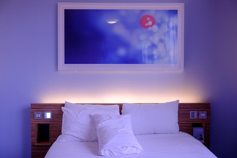 Goedkoop overnachten; hoe vind je de leukste en goedkoopste slaapplekken?