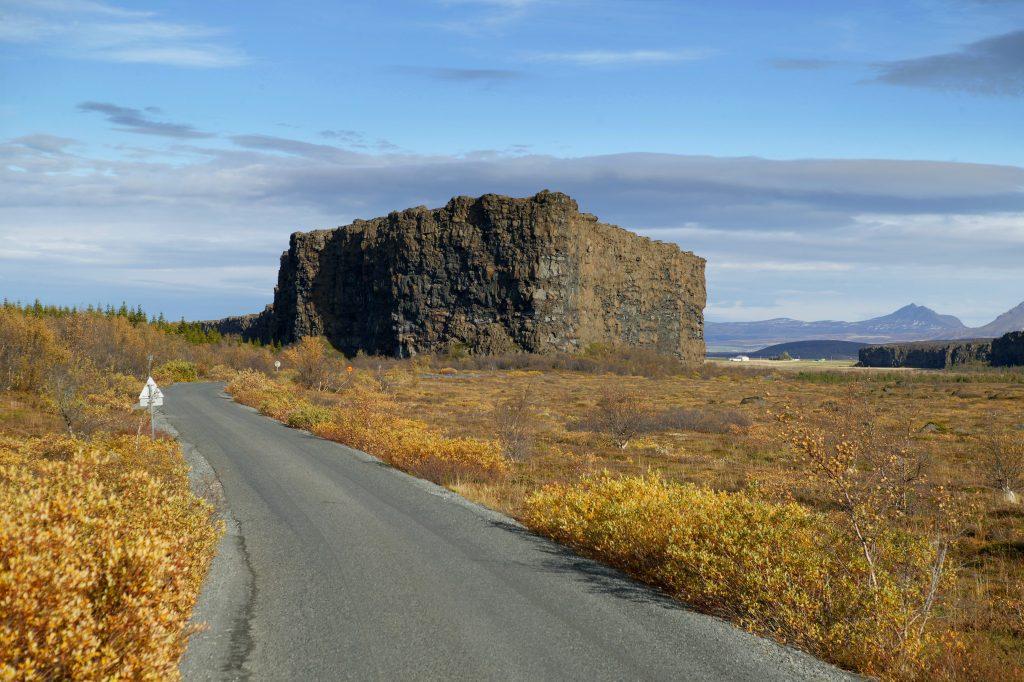 5 plekken waar je het echte IJsland ervaart