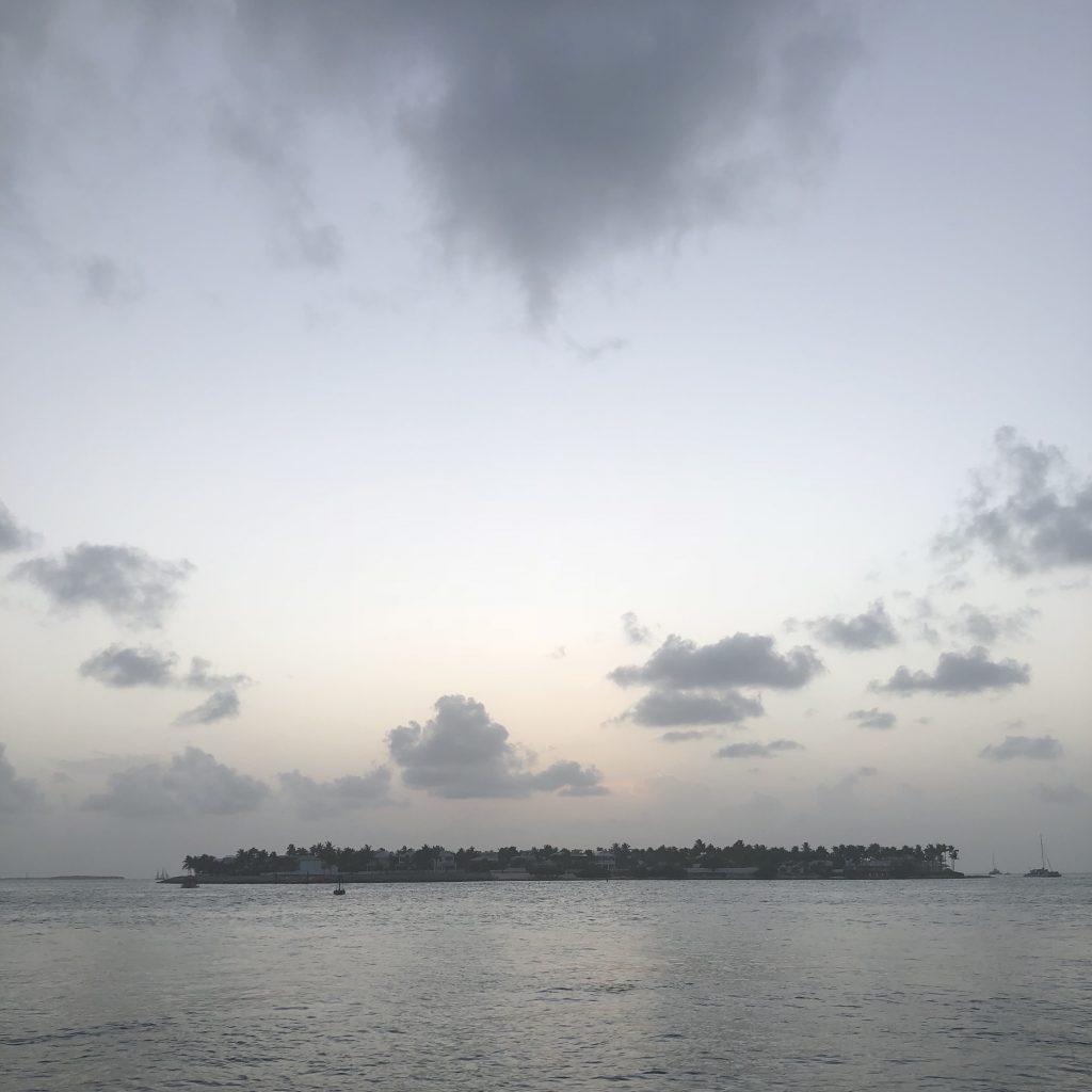 Wat te doen in Key West – 10x de leukste hotspots