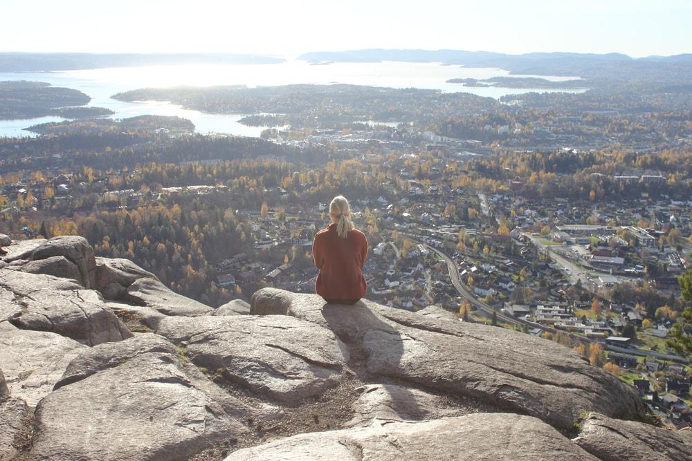 Wat te doen tijdens een stedentrip in Oslo