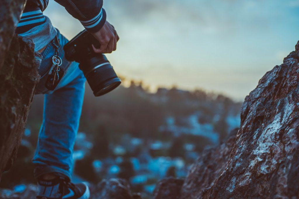 5 musthave camera accessoires bij een fotoreis