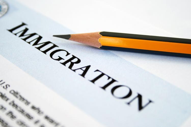 Emigreren, zorg voor een goede voorbereiding