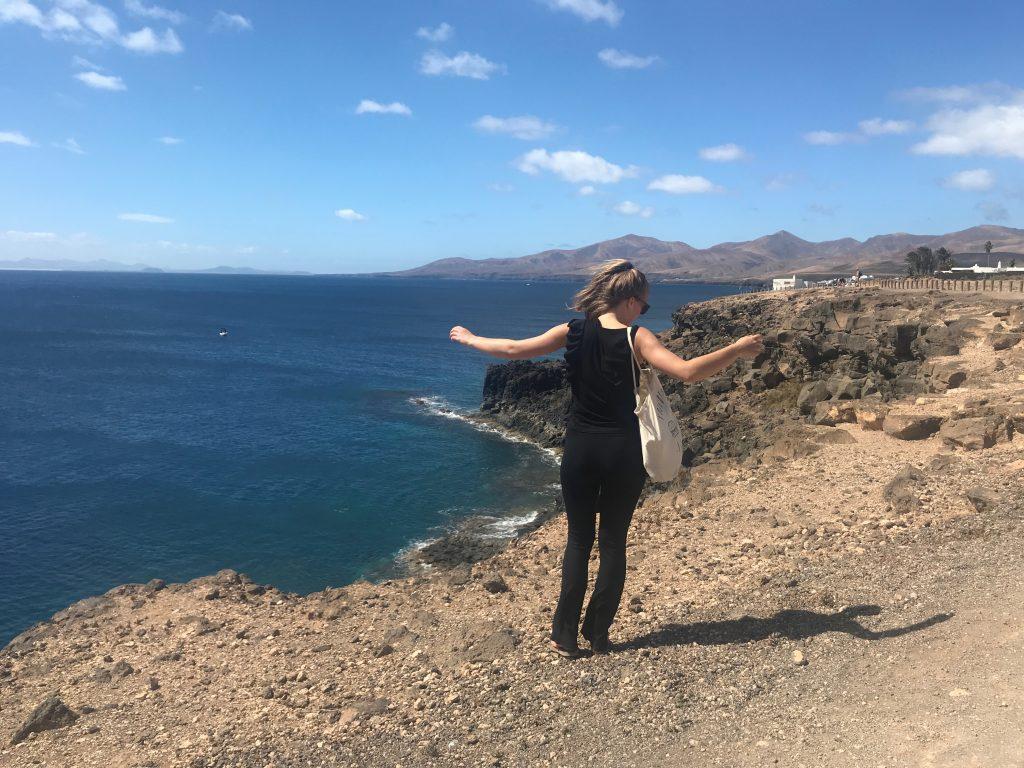 Wat te doen op Lanzarote? De leukste activiteiten tijdens een bezoek aan dit leuke eiland