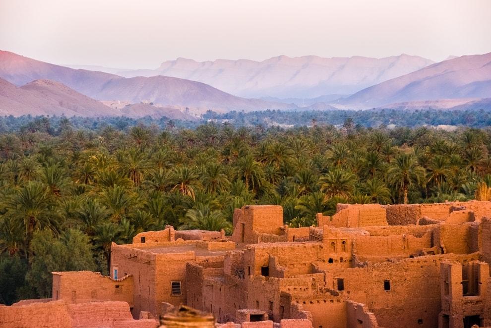 Tips en tricks voor reizen naar Marokko