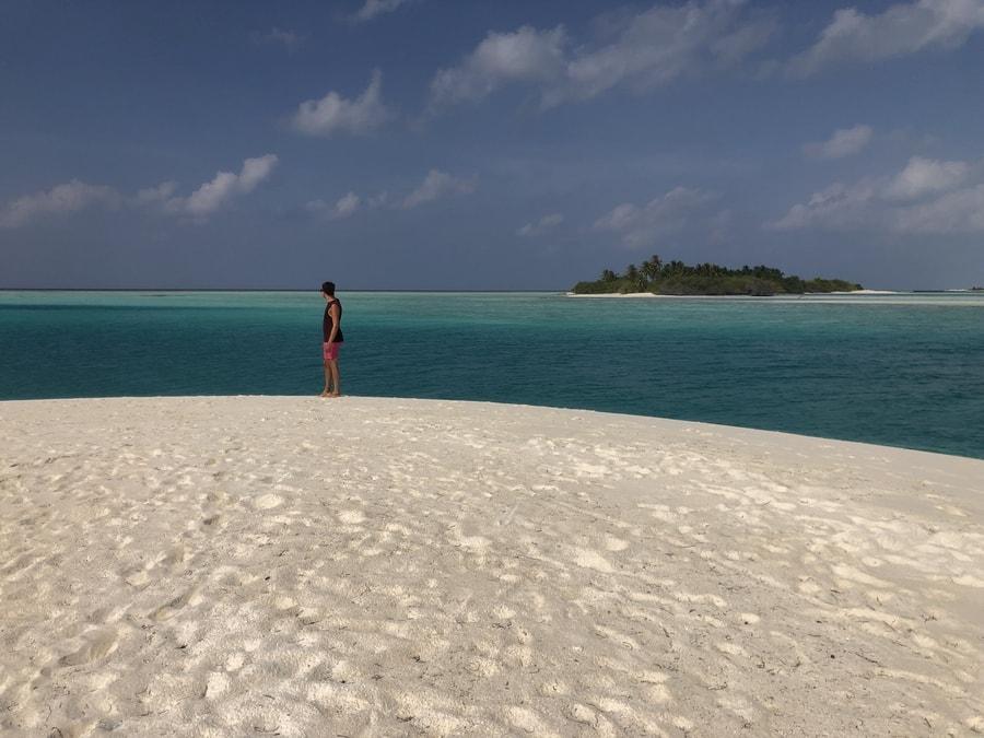 Beste reistijd Malediven – Wanneer is de beste periode om de Malediven te bezoeken?