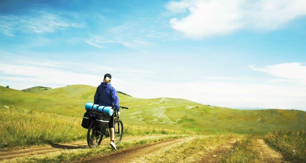 4 tips voor een onvergetelijke fietsvakantie