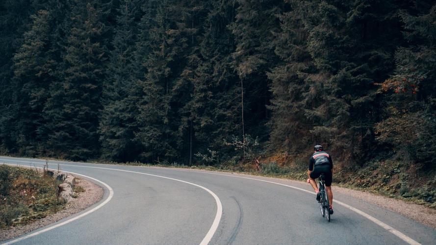 Op zoek naar een actieve vakantie? Kies voor een mountainbikereis!