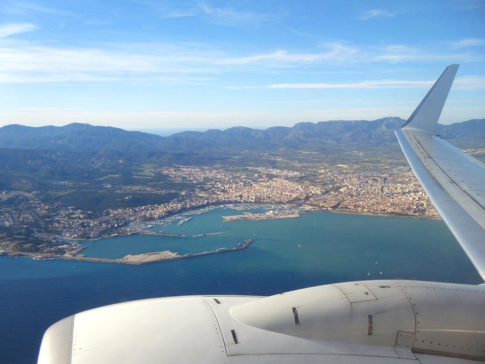 De 5 goedkoopste vliegticket-deals voor een stedentrip in maart