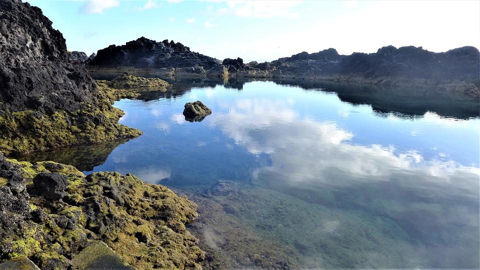 De 7 mooiste plekken op de Azoren die je niet mag missen!