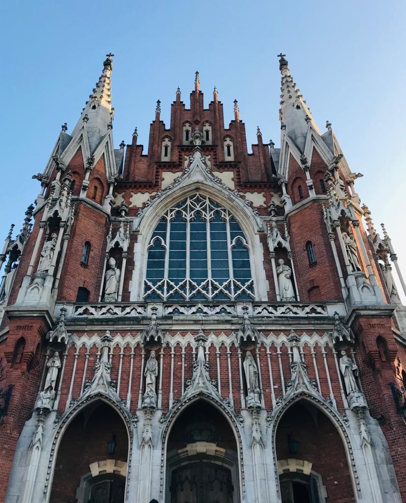 5x de mooiste bezienswaardigheden en hoogtepunten in Krakau
