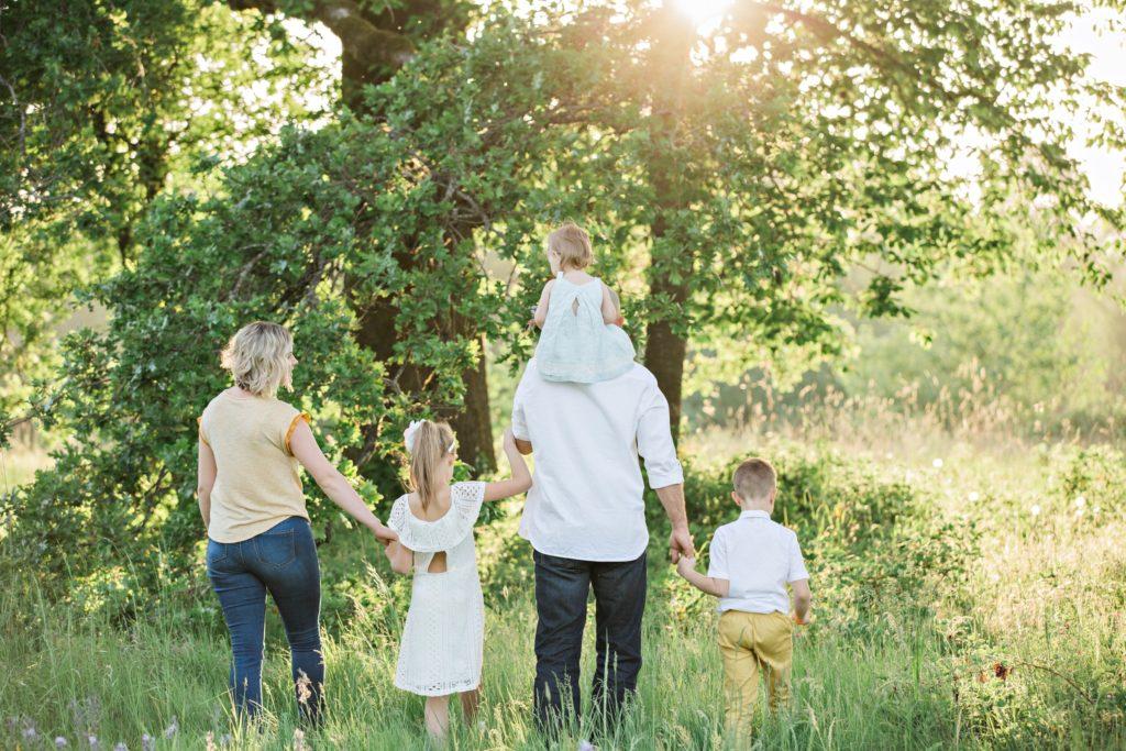 Vier kinderhotels voor het hele gezin
