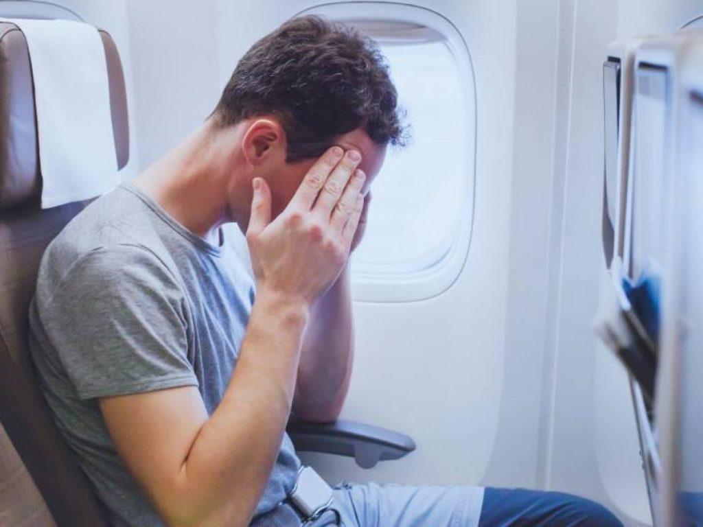 EHBO op reis: zo ga je om met deze reiskwaaltjes