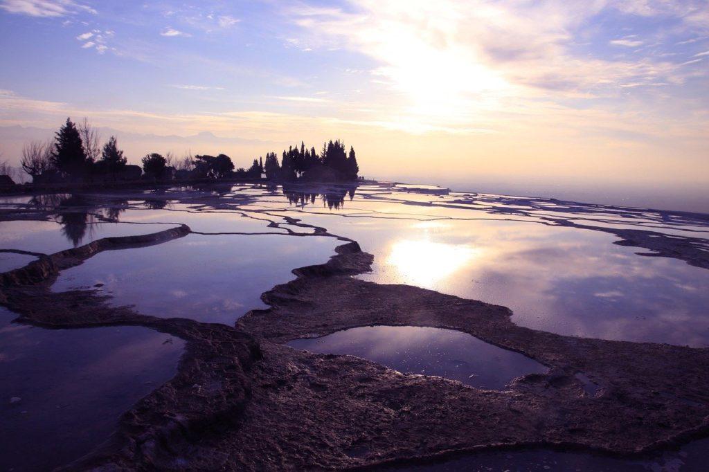 10 toeristische spots die je stiekem toch wil bezoeken!