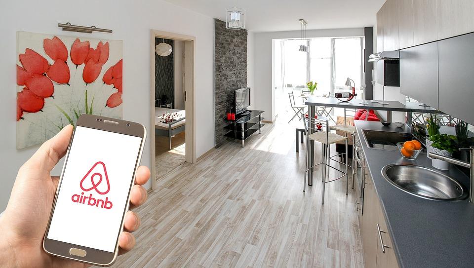 Wat is Airbnb en hoe werkt het? Alles wat je moet weten!