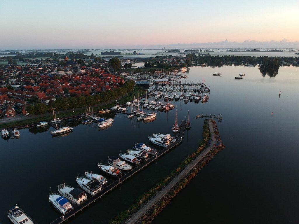 Wat te doen in Friesland: 10 leuke dingen om te doen!