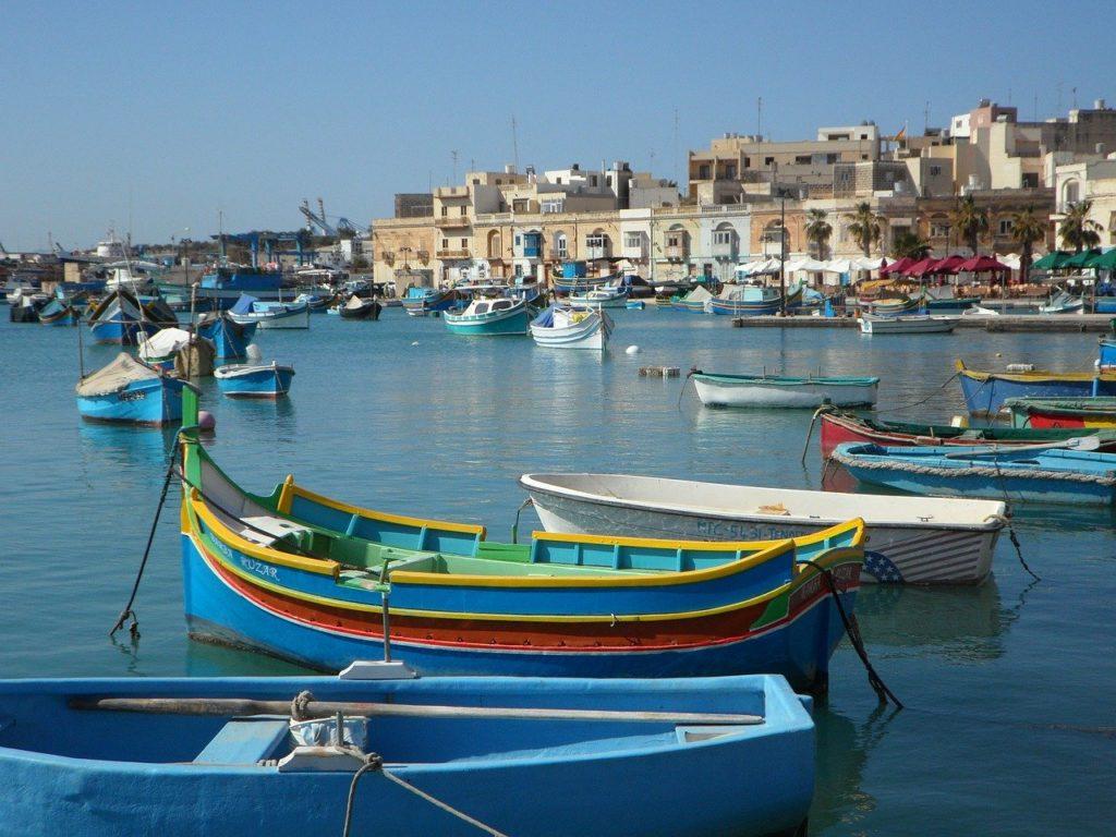 Wat te doen op malta; 4 must do's als je op Malta bent