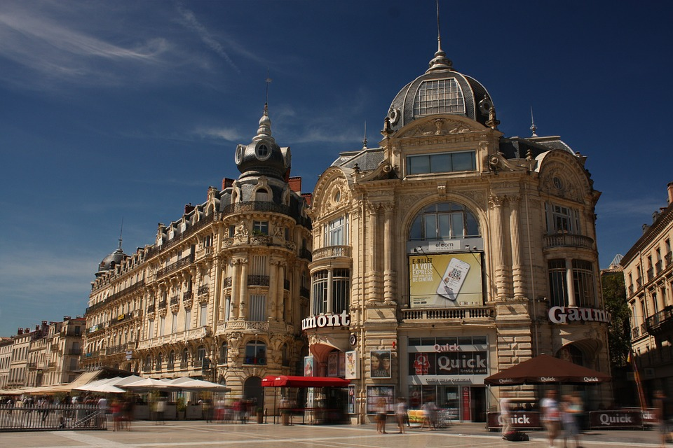 7 ultieme tips voor een bezoek aan Montpellier – Frankrijk