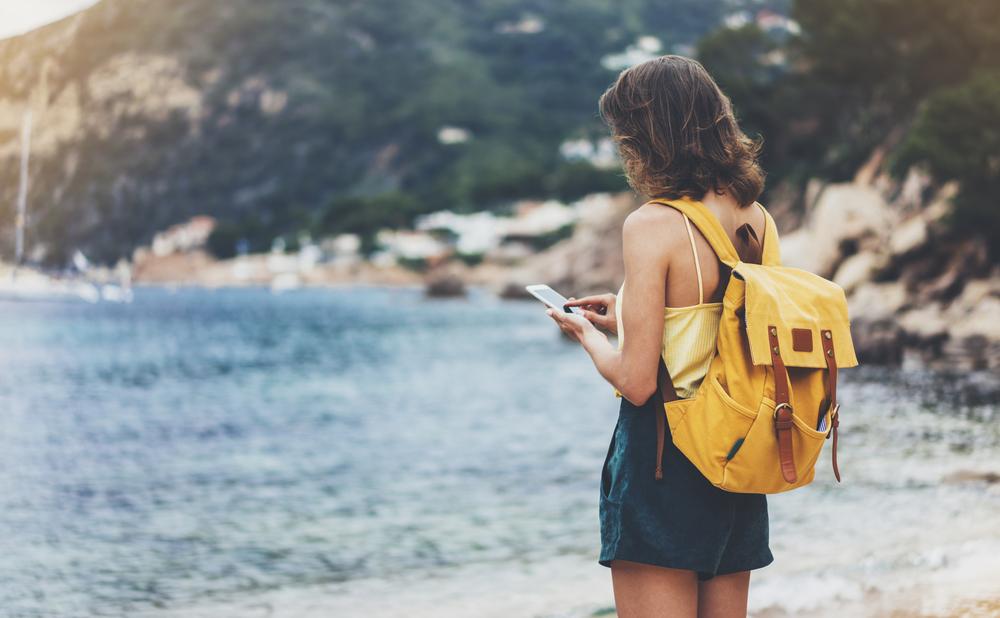 Drie handige vertaalapps voor tijdens je reis