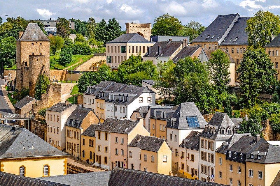 Wat te doen in Luxemburg-stad? 7 fantastische tips!