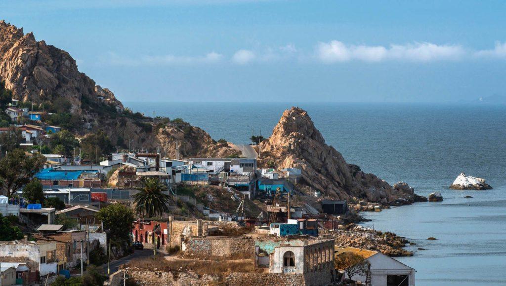 Deze 9 steden mag je niet missen tijdens backpacken door Chili