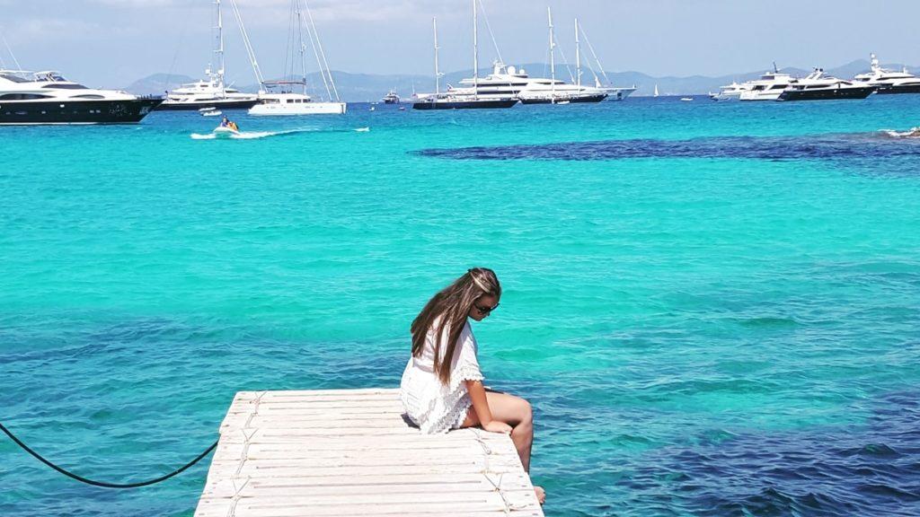 Wat te doen tijdens een week op Ibiza?